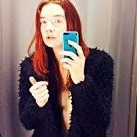 Tanya Reshetova (tanyareshetova) на Pinterest