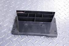 bmw r100 fuses fuse boxes 02 bmw r 1150 rt relay fuse box tray r1150