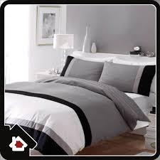 unique black white grey duvet covers 48 about remodel most popular duvet covers with black white