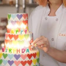 Birthday Happy Birthday Katy Perry Birthday Cake Happy B Gif Snake