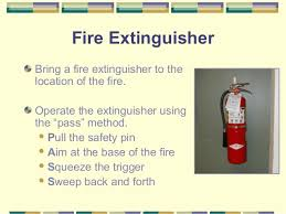 Check spelling or type a new query. Fire Safety For Hospitals