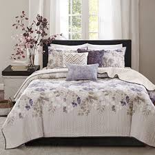 full size duvet cover. Duvet Covers Queen King Size Duvets Bed Within What For Prepare 11 Full Cover I