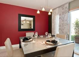 red dining room stunning red wall dining room ideas with additional dining room tables with red