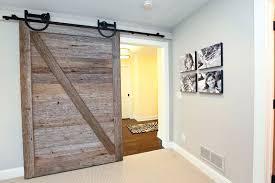 old barn doors for sale. Old Barn Door For Sale Australia Doors L