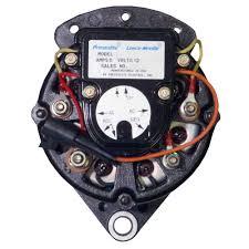 autocar alternator wiring diagram wiring library 8mr2326l rear photo