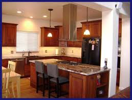 And Sink Ideas Winning Oven Pros Cons Cooktop Center Pictures Hoods