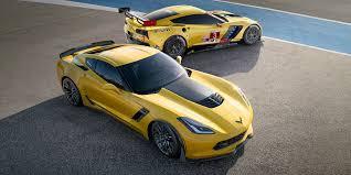 2018 chevrolet corvette z06. wonderful z06 2018 corvette z06 super car performance top and chevrolet corvette z06