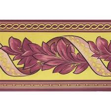 dundee deco self adhesive wallpaper