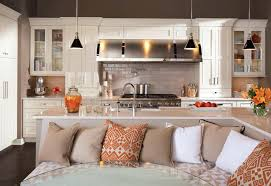 kitchen nook lighting. Breakfast Nook Lighting Kitchen Custom With The Most Amazing Houzz