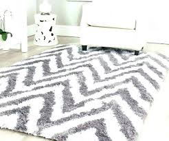 furniture row hours of america locations furnitureland south salvage gray and white chevron rug stunning round medium size relieving target area rugs