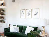 <b>Home Decor</b> | 500+ ideas in 2020 | <b>home decor</b>, <b>decor</b>, <b>home</b>