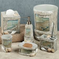 bathroom sets for sale in durban