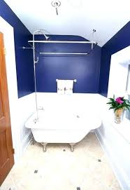 bathtubs for small spaces bathtubs and vanities bathrooms vanities home depot bathtubs for small spaces impressive