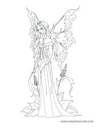 vidia fairy coloring pages fairy coloring pages fairies coloring pages free coloring pages fairies ideas about