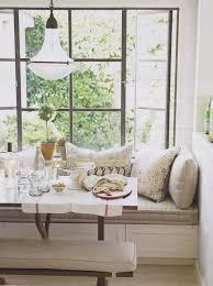 Kitchen Breakfast Nook Furniture Kitchen Contemporary Cottage Kitchen Cozy Breakfast Nook Table