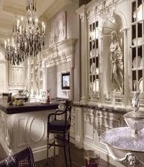 amazing of houzz luxury kitchens 260 best kitchenluxury 5 sections images on