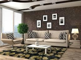 cork tiles wall walnut cork panels for cork wall tiles self adhesive cork tiles wall