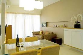 tiny apartment furniture. Red Fabric Arms Sofa Sets Grey Sectional Tiny Apartment Furniture Design Of Black Microfiber U Shaped Cream M