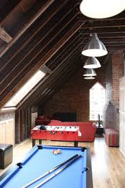 Pictures Of Finished Attics Inspiring Attic Design Ideas For An Exquisite Space