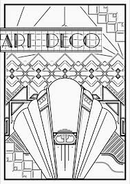 Small Picture Harry potter Coloring pages for adults JustColor