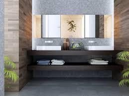 bathroom vanities modern.  Vanities Modern Bathroom Vanities Idea On O