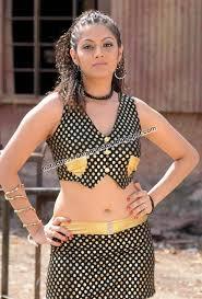 Gautami is a telugu born actress. Hot Indian Actress Rare Hq Photos Tamil Actress Sindhu Tolani Hottest Deep Navel Show Telugu Actress Sindhu Tolani Hot Thig Mini Dress Hot Actresses Tolani