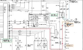 simple ac wiring simple automotive wiring diagrams ac wiring 388642d1274538236 c compressor safety ac wiring