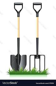 garden tools names. garden tools names with images lowes tool holder nz vector image e