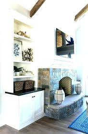 bookcases around fireplace built in bookcases around fireplace built in bookcases around fireplace pictures of built