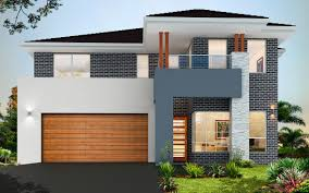 sweet 13 single story house plans contemporary modern home design our designs steamboatresortrealestate com