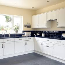 black and white kitchen ideas. Simple Ideas Photos Of Black And White Kitchens White Kitchen Cabinet Ideas With Black  Appliances Pertaining To And With Kitchen Ideas