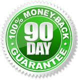 software purchase if you aren t 100% satisfied your purchase of let us know in 90 days and we ll give you your money back our mission is to make you a