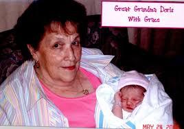 Doris Mauldin Obituary - Wichita, KS
