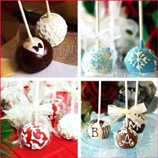 Cake Pops Wedding Ideas Eversaojoaomadeiracom