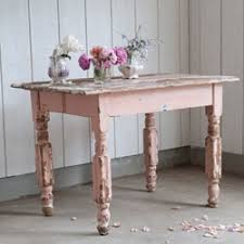 pink shabby chic furniture. pink chippy shabby chic furniture g