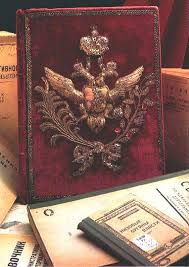 「such books as may be necessary for the use of Congress,」の画像検索結果