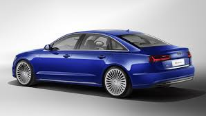 audi a6 2018 model. modren model 2018 audi a6 release date interior  cars release 2019 throughout audi a6 model