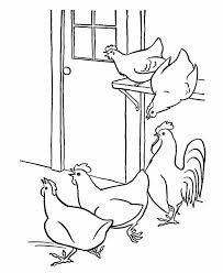 Small Picture click the hen hatching chicken eggs coloring pages printable