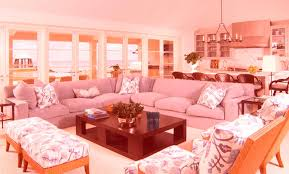 decorating with wicker furniture. Living Room Decor Sectional Decorating With A  Contemporary Patio Doors Wicker Furniture French Photos Decorating With Wicker Furniture