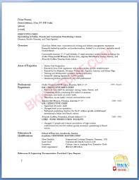 resume sushi chef resume pastry chef resumes executive pastry template  sushi chef resume sushi chef resume