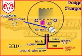 dodge charger o2 sensor eliminator magnum ez cel fix oxygen sensor o2 sensor dodge charger