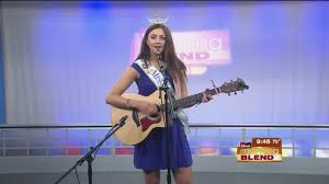 Megan Swanson - YouTube