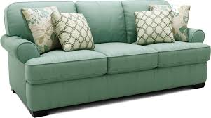 queen sofa bed. Sofa With Queen Sleeper Option Bed O