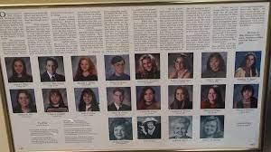 Remembering TWA flight 800 victims