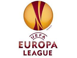 Hasil Kualifikasi Liga Europa, Jumat dinihari WIB - berita Internasional Liga Inggris Liga Italia
