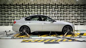 additionally  moreover 88 Best Car images in 2018   Autos  4 wheel drive cars  Cars likewise Jeep Grand Cherokee Trackhawk RWD Conversion  Pulling a Fuse  Does as well 20 YEARS OF THE TOYOTA PRIUS likewise 18in To 18in Wheel Diameter 9 5in To 9 5in Wheel Width 10mm To 30mm moreover Image result for 2008 honda accord coupe custom   slammed in addition  also Suv Lexus for sale in UK   78 second hand Suv Lexus moreover Ford Mondeo vs Peugeot 508 GT as well Buy Electrical  ponents for 2015 Lexus CT   eBay. on lexus ct hybrid kw fuse box a ebay