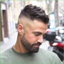 Mens Haircuts Winter 2014 Admirably Kapsels Heren Winter 2019