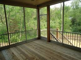 screen porch systems. Porch Screen Systems In Your Broadview