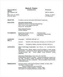 Director Engineering Resumes Software Engineering Manager Resume
