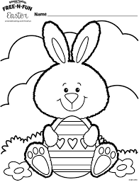 The natural design makes it look very soothing. Free Easter Coloring Pages Happiness Is Homemade